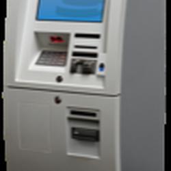 9 Bitcoin ATM apparaten in België en 4000 wereldwijd