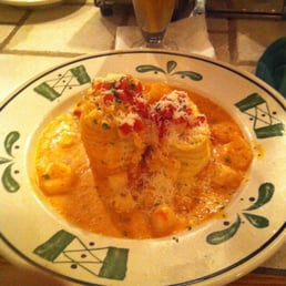 Photo Of Olive Garden Italian Restaurant   Deptford, NJ, United States.  This Is