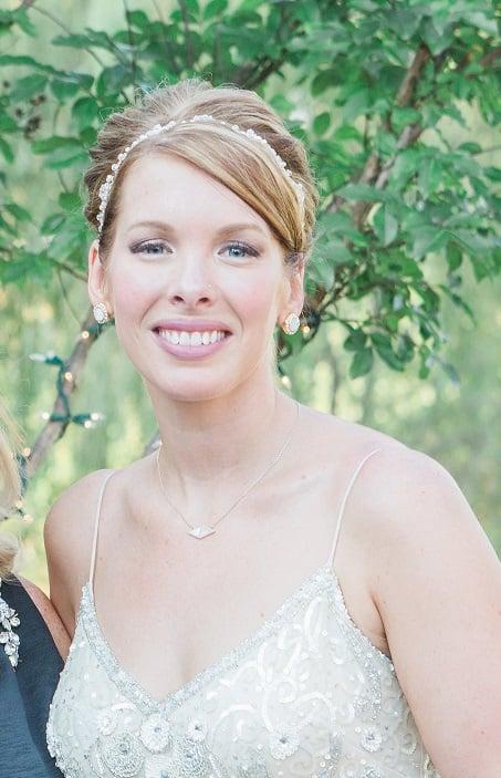 Faces by Alicia: Ashburn, VA
