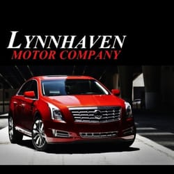 lynnhaven motor company last updated june 8 2017 10