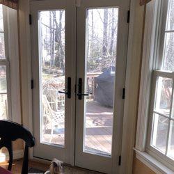 Renewal by Andersen - 35 Photos & 21 Reviews - Windows Installation - 2814 Merilee Dr, Fairfax, VA - Phone Number - Yelp
