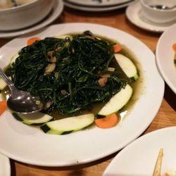 Photo Of Chin Chinese Restaurant Marietta Ga United States