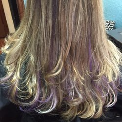 hair color specialist 17 photos hair extensions 446