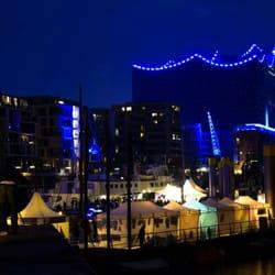 Hamburg Cruise Days Vorübergehend Geschlossen 194 Fotos 29