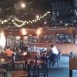 Irish Tavern 29 Photos 55 Reviews Bars 4703 Elizabeth Lake Rd Waterford Mi Restaurant Phone Number Last Updated February 1