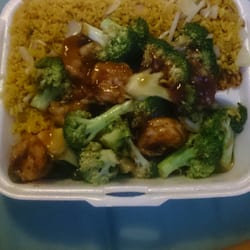 Chinese Food Hyattsville Md