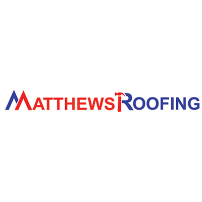 Photo For Matthews Roofing
