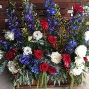 Petals Floral Design Gifts The Best 65 Photos 10 Reviews
