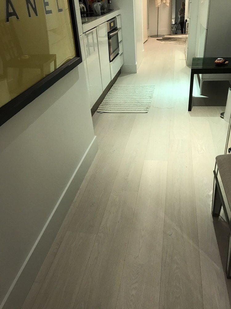 Photo of New York Wood Flooring - New York, NY, United States - Photos For New York Wood Flooring - Yelp