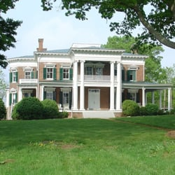Photo Of Rockwood Manor Dublin Va United States Beautiful In
