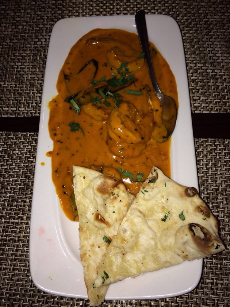 Shrimp appetizer yelp for Aditi indian cuisine