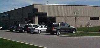 Auto Body amp Collision Repair in Norfolk VA  Grays Body