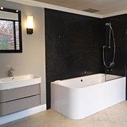 frank webb bath showroom. photo of frank webb home - bedford, ma, united states bath showroom e