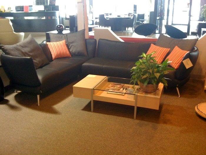 Nice Photo Of Eurolife Furniture   Columbus, OH, United States