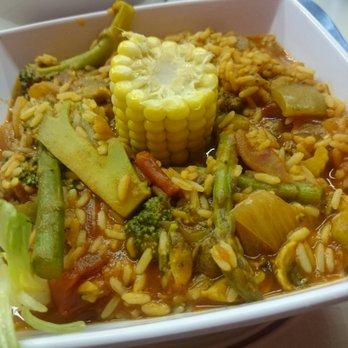 Creole Kitchen Order Food Online 119 Photos 141