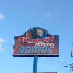 Ramos Carniceria Dr Enrique C Livas 503 Monterrey Nuevo Leon