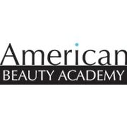 Photo Of American Beauty Academy Salon