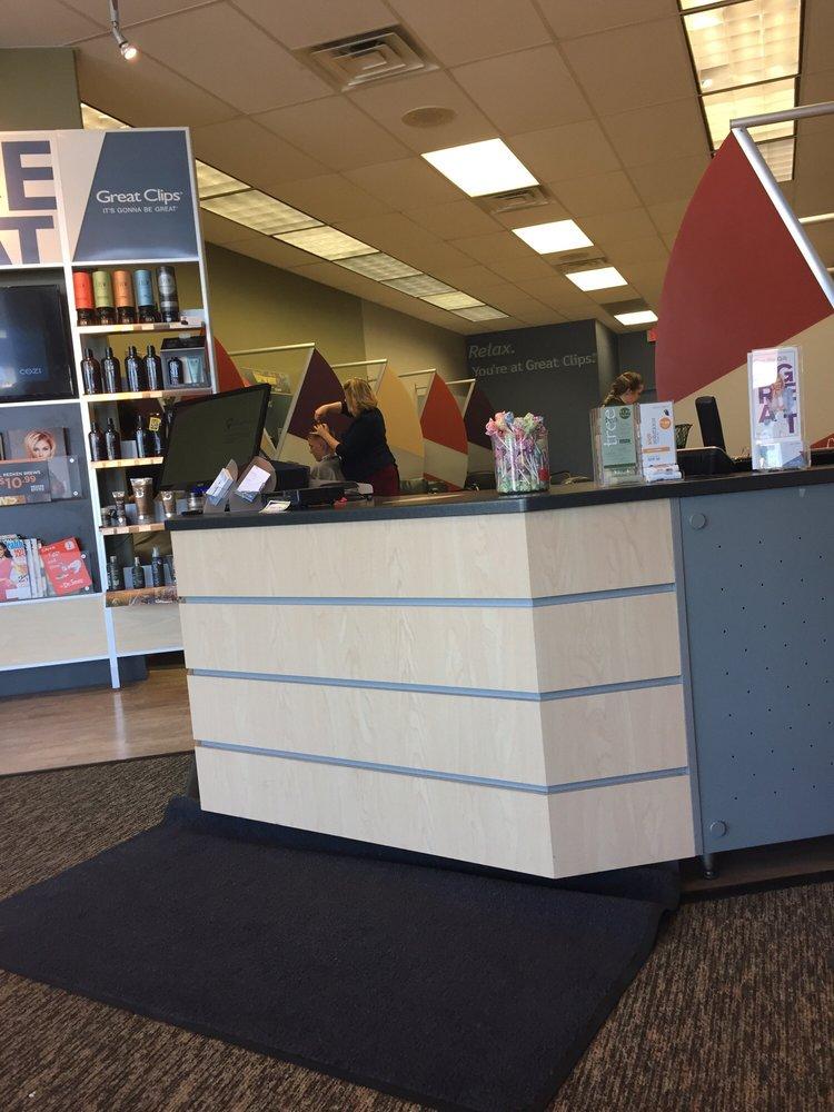Fargo Nail Salon Gift Cards (Page 2 of 2) - North Dakota   Giftly
