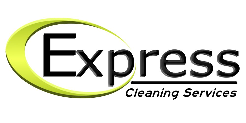 Express Cleaning Services: 66 Carr St, San Francisco, CA