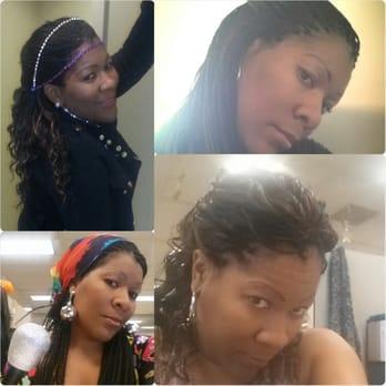 Khadim Hair Braiding Inc Hair Salons 719 Minmesota Ave Kansas