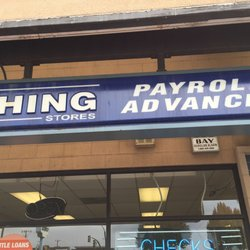 Payday loans in wilkes barre pa picture 5