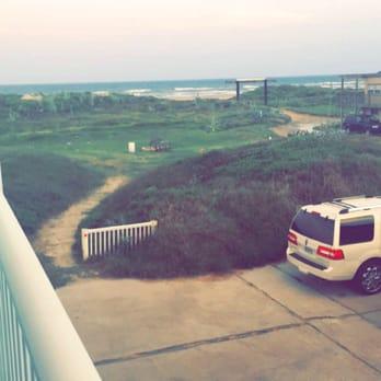 Photo Of Beachgate Condo Suites Hotel Port Aransas Tx United States