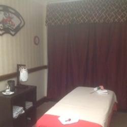 Asian massage parlor fayetteville nc