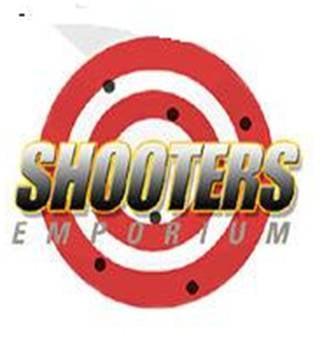 Shooters Emporium