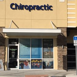 Photo Of Joint Maneuvers Chiropractic Centre