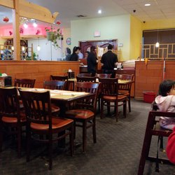 Empire Buffet Chinese 2400 N Grimes St Hobbs Nm Restaurant