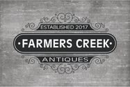 Farmers Creek Antiques & Mac's Wine Cellar: 144 S Main St, Maquoketa, IA