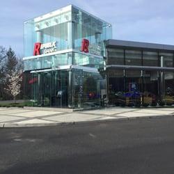 Republic Bank - 399 Rt 70, Cherry Hill, NJ - 2019 All You