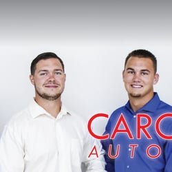 Carolina Auto Body Shop Fort Lauderdale 16 Photos Amp 17