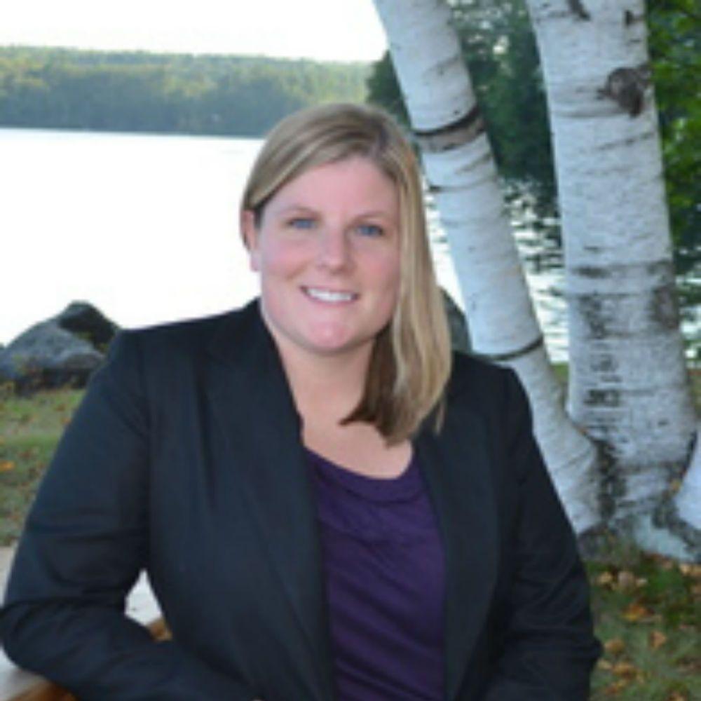 Allstate Insurance Agent: Jennifer Stevens