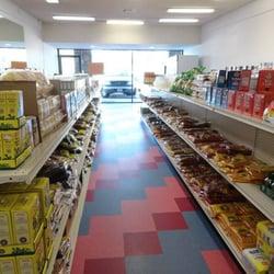 Garden India Grocery 17 Reviews Herbs Spices 672 E