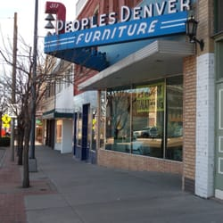 The Best 10 Furniture Stores In Pueblo Co Last Updated February
