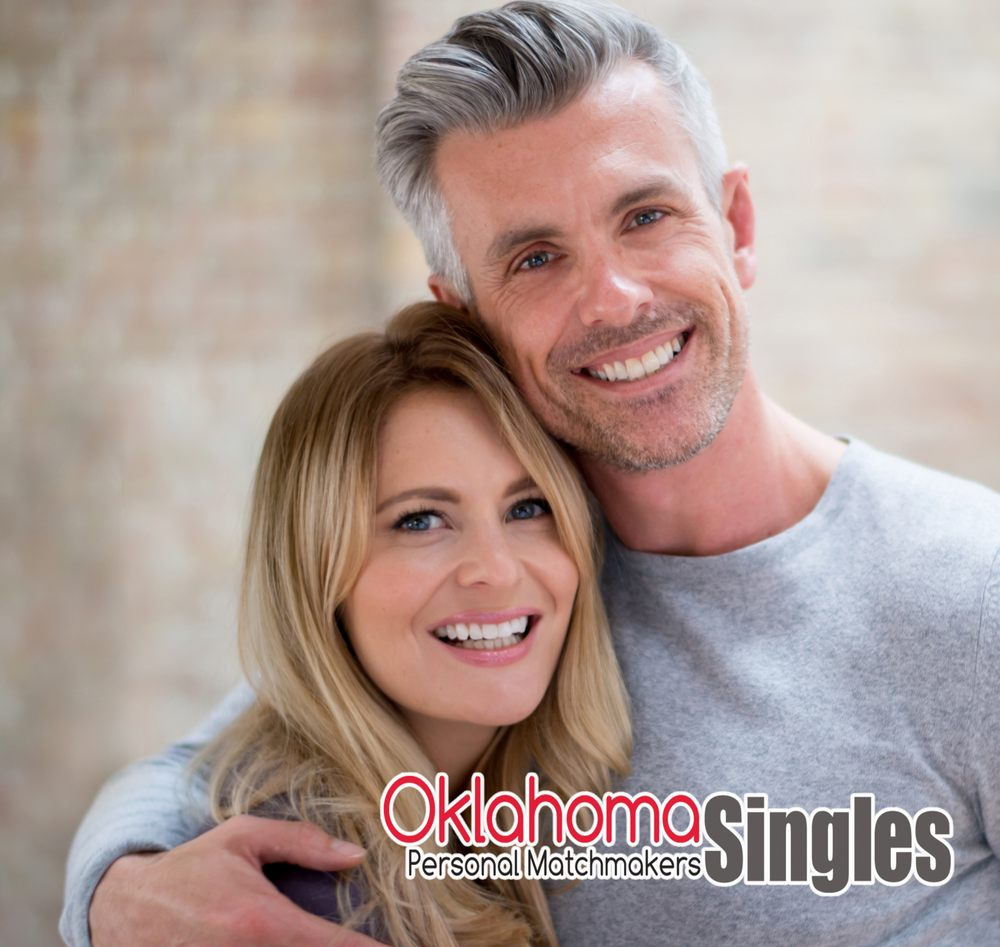 Houston singles personal matchmaking