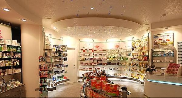 R r international interior design via san donato 4 - Interior design perugia ...