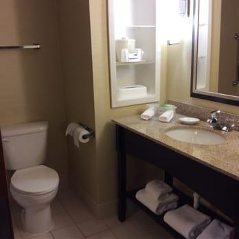 Bathroom Fixtures Greenville Sc holiday inn express greenville-downtown - 26 photos & 16 reviews