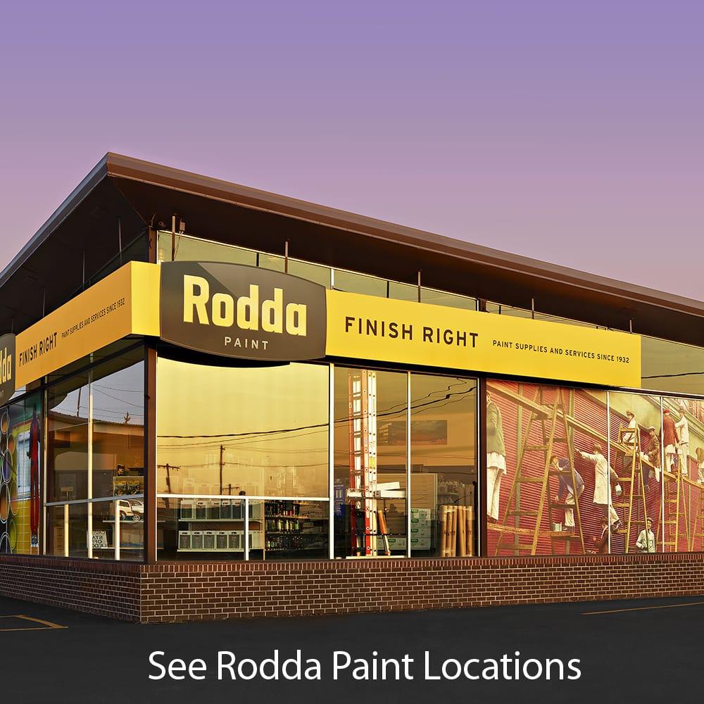 rodda paint tiendas de pintura 10120 sw park way