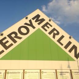 Photos For Leroy Merlin Yelp