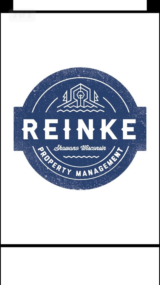 Reinke Property Management: 828 E Robin Ln, Shawano, WI