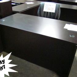 Photo Of GLM Office Furniture   Nashville, TN, United States