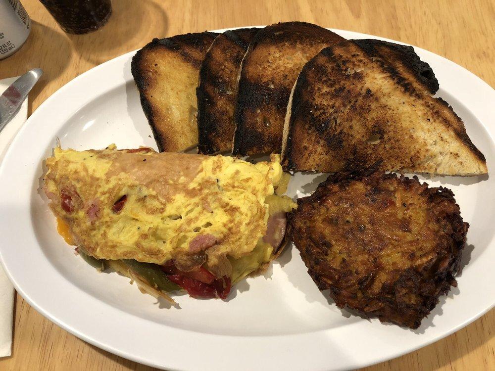 Frida's Bakery: 26 Main St, Milton, NY