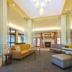 Hilton Garden Inn Los Angeles Redondo Beach 104 Photos 69 Reviews Hotels 2410 Marine Ave