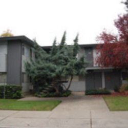 Colonial Property Management Stockton Ca