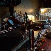 Jamison s roaring donkey 29 photos 60 reviews bars for Food bar petaluma