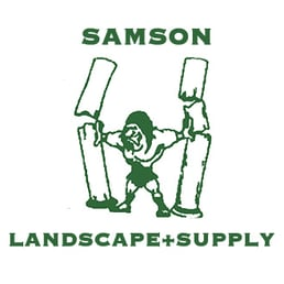 Samson Landscape And Supply Closed Landscaping 27049