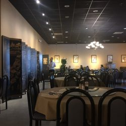 China Gourmet Restaurant 218 Photos 403 Reviews
