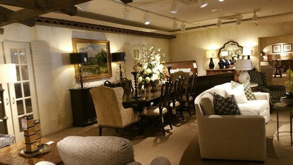 Stowers Furniture 210 W Rector St San Antonio Tx S Mapquest